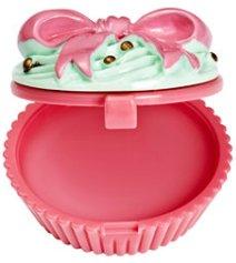 holika holika ホリカホリカ デザート タイム リップ バーム #02 ピンクカップケーキ 7g