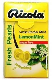 ricola-herbal-sugar-free-lemon-fresh-mints-pack-of-12
