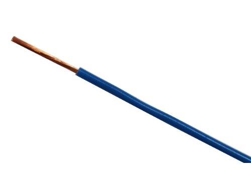 LK-1,5-BL-10mPW-1,5-BL-10m - Strom-Kabel - 1,50 mm² - FLY