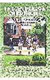 The Anderson Chronicles: An Intimate Portrait of Augsburg College 1963-1997 (1886513341) by Nelson, Richard C.