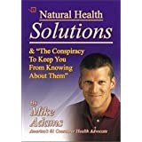 Natural Health Solutions (Natural Health Solutions)