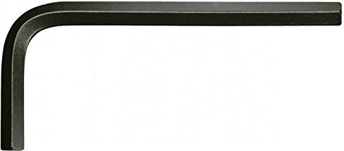 KS-Tools 151.2642 BASIC Innen6kant-Winkelstiftschl