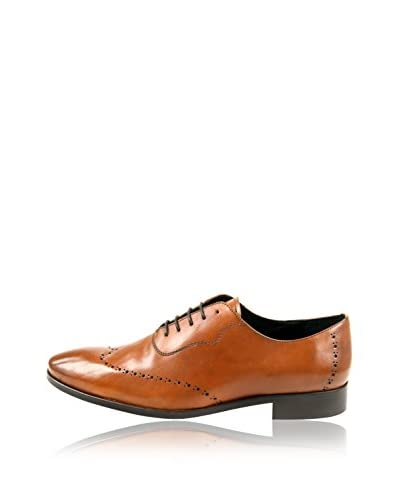 Alain Manoukian Oxford Manolo [Marrone]