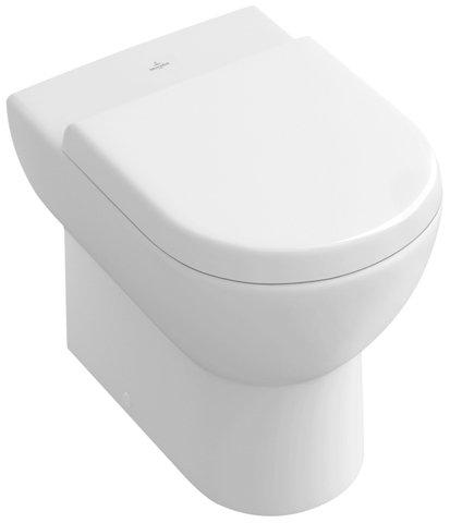villeroy-boch-v-b-9m55s101-abattant-de-wc-avec-descente-lente-modele-subway-blanc