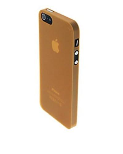 Unotec Funda Antishock iPhone5 / 5S