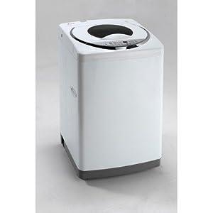 avanti w757 portable washing machine