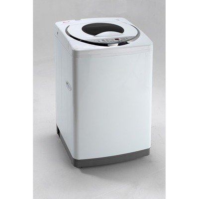 best portable washing machine out there