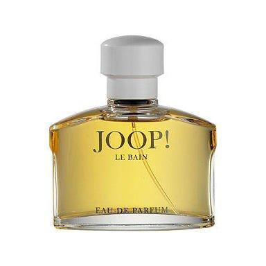 review joop le bain by joop for women 2 5 oz eau de. Black Bedroom Furniture Sets. Home Design Ideas