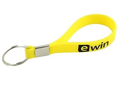 EWIN(R) 6pcs New Amblyopia eye patches, kids eye patch,Strabismus, lazy eye patch for children