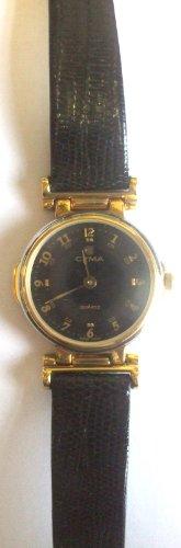cyma-101763-orologio-da-polso