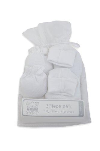 Unisex Baby Giftset, Plai