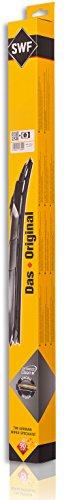 SWF 116121 -  Das Original Spazzola Tergi