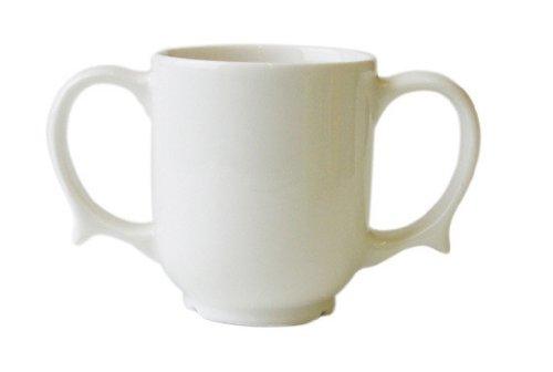 two-handled-mug-dignity-white