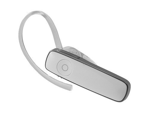 Plantronics Marque M155 Bluetooth Headset - White (Generic Packaging)