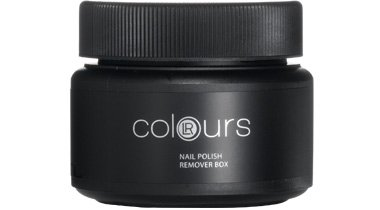 lr-colours-nail-polish-remover-box-nagellackentferner-box