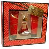 Beyonce Heat Eau De Parfum Set 50ml