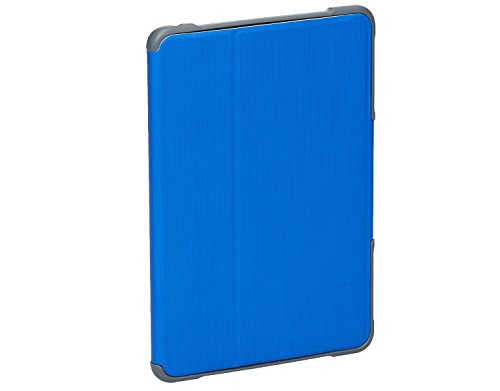 stm-custodia-dux-per-apple-ipad-air-blu