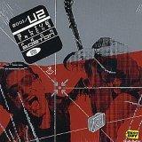 U2 - Three - Zortam Music