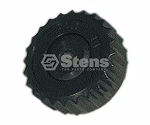 Fuel Cap / Echo/13100406320 from Stens