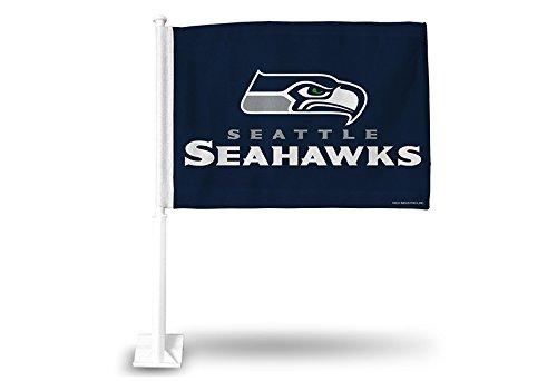 Rico-Seattle-Seahawks-Car-Flag