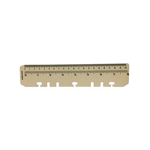 righello-greenwitch-segnapagina-in-plastica-da-20-cm