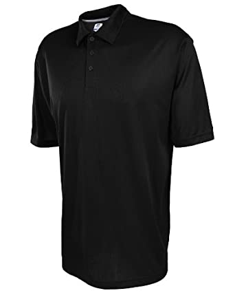 Russell Athletic Men's Dri-Power Classic Polo