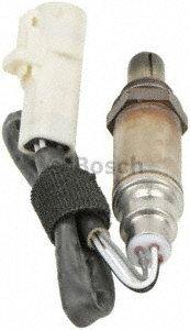 bosch-15717-oxygen-sensor-oe-type-fitment