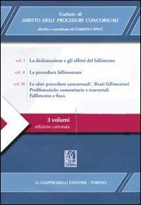 produzione-gestione-smaltimento-dei-rifiuti-in-italia-francia-e-germania-tra-diritto-tecnologia-poli