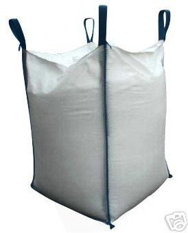 buildershop-uk-20mm-gravel-shingle-bulk-bag