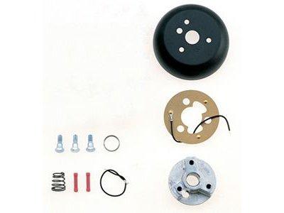 Grant 4503  Installation Kit