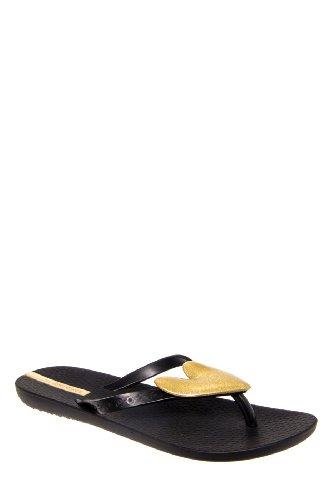 Ipanema Neo Love Flip Flop Sandal