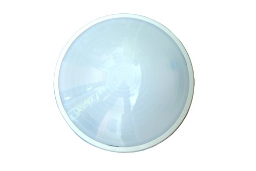 lebenoid-hublot-porthole-ebe278684-deckenleuchte-mit-hochfrequenzbewegungsmelder-bullaugenform-14-w-