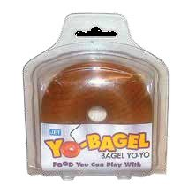 Jet: Yo-Bagel Bagel Yo-Yo