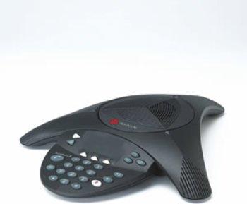 2200-15100-001 Soundstation 2 Basic