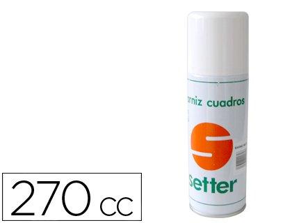 barniz-setter-spray-fijativo-para-oleo-acabado-brillo-270cc