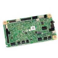 DC controller board - DUPLEX - LJ Ent M506 series