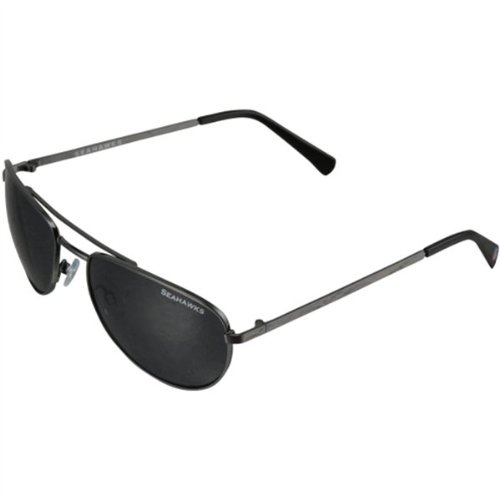 Seattle-Seahawks-NFL-Blitz-Aviator-Sunglasses