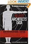 Architect's Data