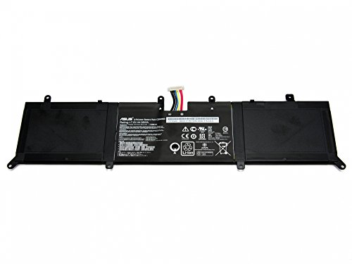 Batterie originale pour Asus X302LA_C-1A