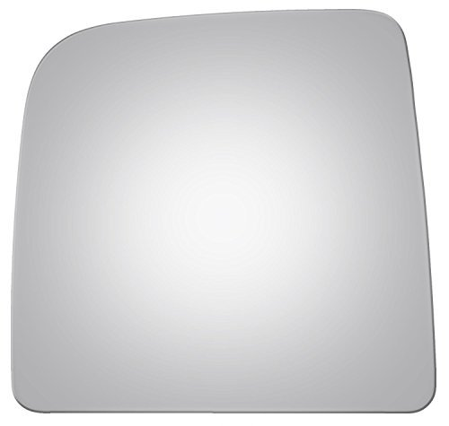 2004-2014-nissan-titan-upper-flat-driver-side-power-replacement-mirror-glass-by-burco