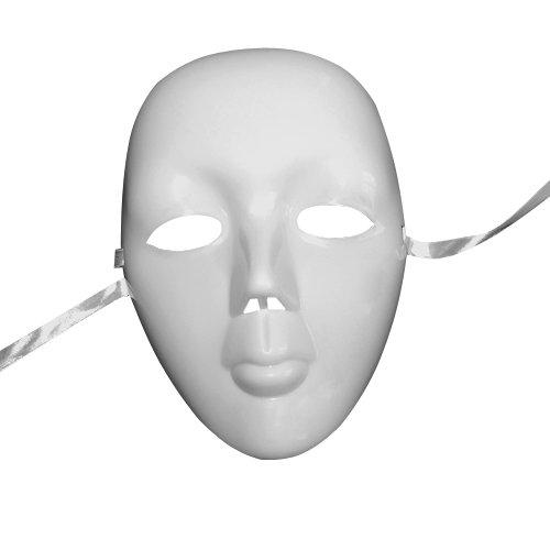veroda-white-paintable-plain-viso-fyll-face-mask-matt-finish-fancy-dress