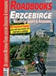 M&R Roadbooks: Erzgebirge: Die sch�ns...