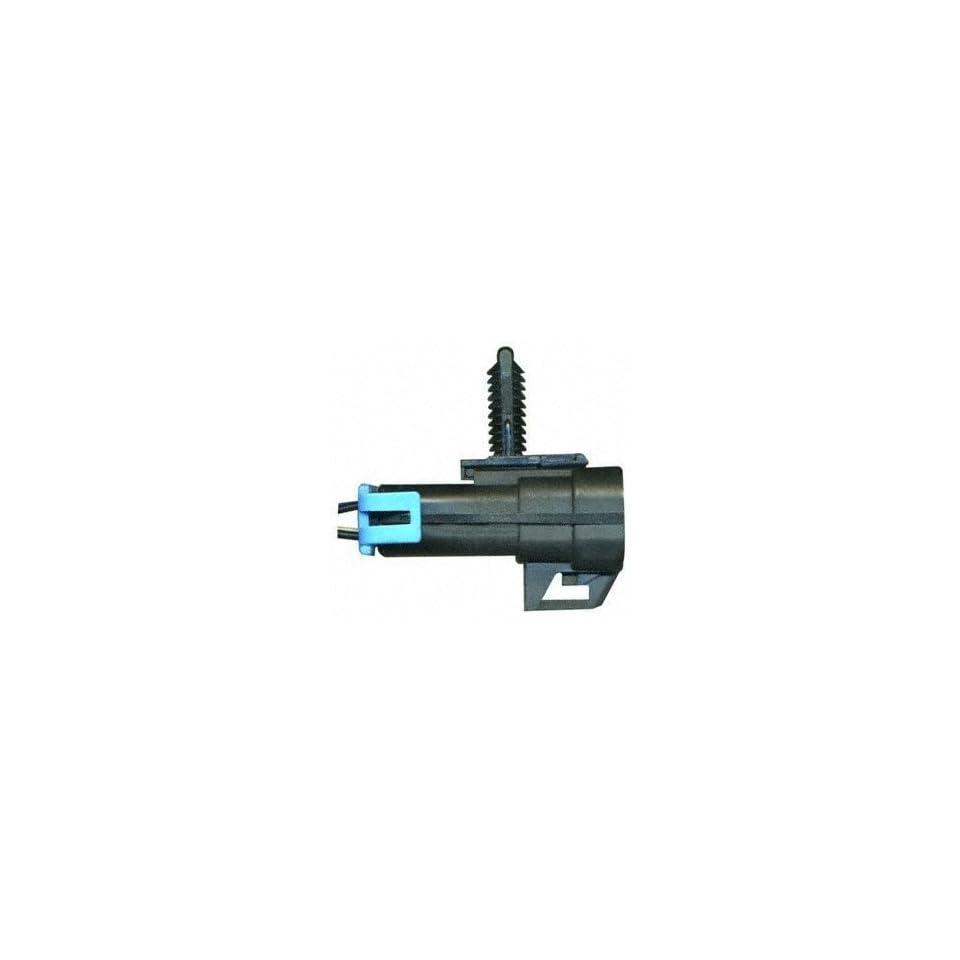 21539 GMC Chevrolet Pontiac Oldsmobile Rear Oxygen Sensor O2