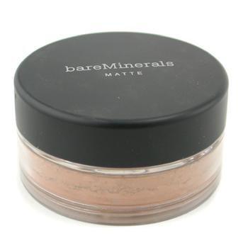 bare-escentuals-bareminerals-matte-spf15-foundation-golden-tan-6g-021oz-by-bare-escentuals