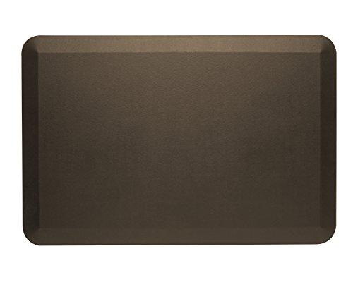imprintr-cumuluspro-standard-alfombrilla-antifatiga-de-calidad-para-trabajar-con-escritorios-de-pie-