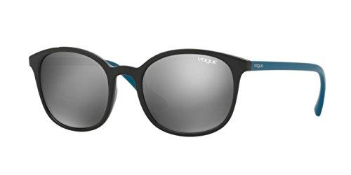gafas-de-sol-vogue-vo-5051sf-w44-6g-color-negro