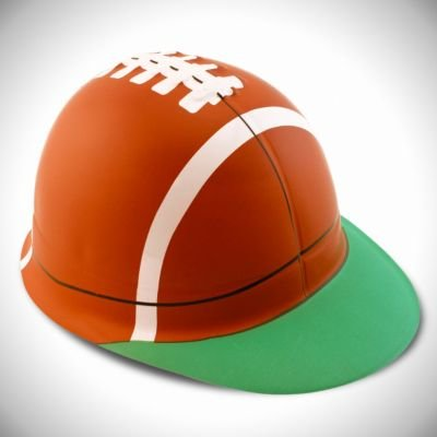 Football Hat12 Pack