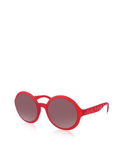 cK Sonnenbrille CK3164S (53 mm) rot