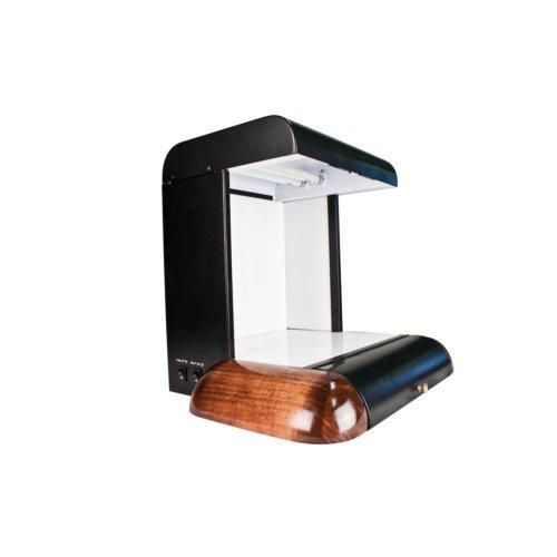 ♤ ♧ 2 Group Volumetric Electronic Espresso MachineFrom La