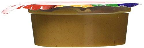 jif-creamy-peanut-butter-36-15-oz-43gcups